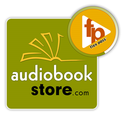 AudiobookStore.com launches with member and non-member pricing and over 45,000 audiobooks