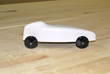 Vycom and Piedmont Plastics Donate Celtec PVC to Worldwide Soap Box Derby for Mini Cars