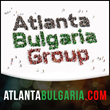 Bulgarians in Atlanta is an organization dedicated to the preservation and popularization of Bulgarian culture in Atlanta Georgia Metro Area and beyond. US