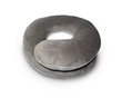 PB Travel Enters the Contour Travel Pillow Market with the First 360° Support Travel Pillow