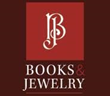 Books and Jewelry Launches New Website