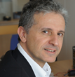 Tronics appoints Francois Vieillard as Sales and Marketing Director