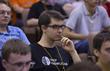 DeepHack.Game participant