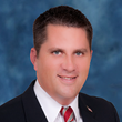 Guy Hurley of Florida Continues to Grow - Adds Mark Kowalski to their Team of Insurance and Surety Bonding Professionals.