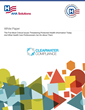 New AHA Solutions / Clearwater Compliance White Paper Explores Fast-Changing Data Security Issues