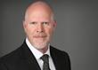 Tim O'Hara Joins TCI Business Capital