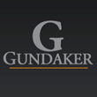Gundaker Construction and Restoration Group Adds New Staff To Accommodate Rapid Business Growth