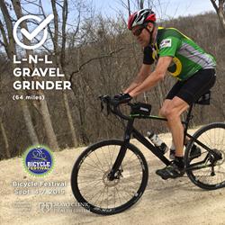 Bikes Unlimited La Crosse Wi Explore La Crosse invites