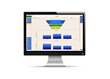 HindSite Software Releases HindSite Sales Manager