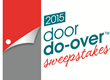 Therma-Tru Launches 2015 Door Do-Over Sweepstakes