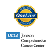 UCLA Jonsson Comprehensive Cancer Center Teams with OncLive® as a Strategic Alliance Partner