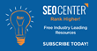 Businesses to Receive Industry Leading SEO Guidance Online and In-Person at Houston's New SEO Center