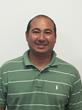 Joe Lahr - Technology, Data and Process Guru - Joins Surefire Social as VP, Technology