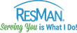 ResMan Online Property Management Software Renews Dedication to Service First