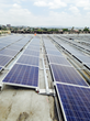 Solar Provider Group, in Partnership with Levy Affiliated and Edge 3 Holdings, Celebrates Opening Ceremony of First Solar Project in Los Angeles District 14