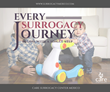 Heartfelt Interview Shows Extraordinary Impact of CARE Surrogacy Center Mexico