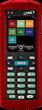 LDX10 Handheld Computer