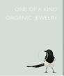 Maddalena Bearzi Organic Jewelry