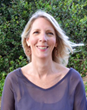Joanne Ferchland-Parella Appointed Chief Advancement Officer at Menlo College