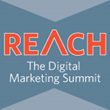 Website Design Secrets Revealed at REACH Digital Marketing Summit in Times Square