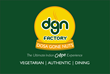 dgn Factory Opens Third Restaurant in Downtown Tunnel