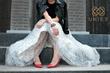 Comfort Heel Brand UKIES to Unveil New Shoe Styles, Logo and Website