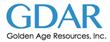 Golden Age Resources Inc. (GDAR) Announces Development of Investment Pursuits