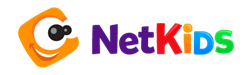 Digital Entertainment NetKids for Kids