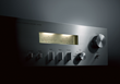 Yamaha A-S1100 Integrated Amp Takes Audiophiles' Passion for Music and Sound to the Next Level