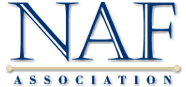 eOriginal Joins the National Automotive Finance Association to Advance...