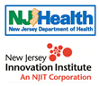 New Jersey Innovation Institute Awarded $2.9 Million Federal Grant to Advance Health Information Technology Services to Support Health Information Exchange