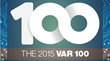 Full Sail Partners Selected to Accounting Today's 2015 Top Value-Added Reseller (VAR) List