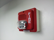 Article on Recent Pasadena Courtroom Fire Highlights the Effectiveness of Fire Alarm Systems, Says Fire Protection Group Inc