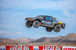 4 Wheel Parts Lucas Oil Off Road XD Series Skyjacker