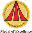 JBS Heating and Air Conditioning Named the Recipient of Prestigious Bryant Medal of Excellence Award for the Second Consecutive Year