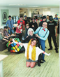 Avenue Code Named Great Place to Work in Minas Gerais, Brazil