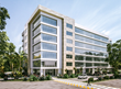 New LEED® Certified Building Under Construction at Panama Pacifico