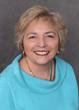 Linda McKinnon Receives Cecil County Board of Realtors' '2015 Realtor of the Year' Award