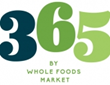 365 by Whole Foods Market™ to Open First Washington Store in Bellevue Square
