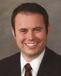 Attorney Leif H. Kleven