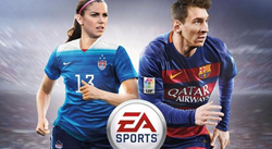 alex-morgan-ea-sports