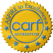 Ocean Hills Recovery Receives Accreditation from CARF International