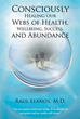 New book by Dr. Raul Llanos: 'The power to change is within'