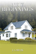 New Novel Shines with Promise of 'New Beginnings'