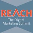 Google to Present on AdWords at REACH Digital Marketing Summit