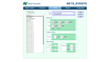 NetworkThermostat Announces Two New Thermostats UP32E-IP and UP32E-WIFI with Events Scheduling and Remote Sensor Bus
