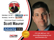 Advanta IRA's Scott Maurer Appears as Expert Contributor on the Real Estate Quarterback Show