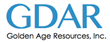 Golden Age Resources Inc., GDAR, Board of Directors Announces No Reverse Split in 2015