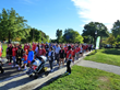Register Now for Philly Aneurysm and AVM Awareness 5K/1-Mile Walk Benefitting Brain Aneurysm Foundation and Jefferson Hospital for Neuroscience