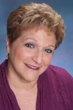 Debbie Hymen, of Coldwell Banker, Earns Marketing Specialist and Buyer Specialist Certifications